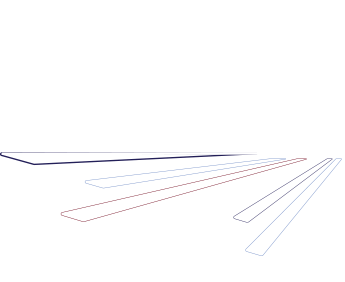 AAPA The Competitive Edge